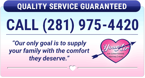 Click to call (281) 975-4420